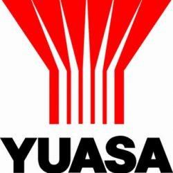 yuasa_logo2