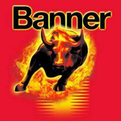 i-banner-power-bull-12v-110ah-850a-p11042-p