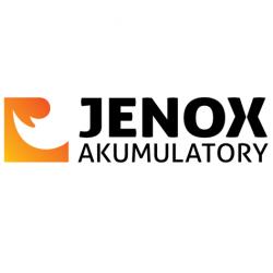 jenox-s