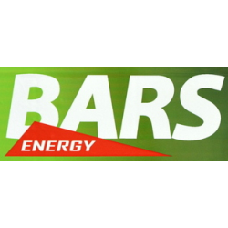 250px_bars-logo