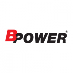 350px_BPower logo